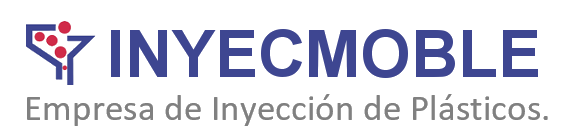 Logotipo de Inyecmoble
